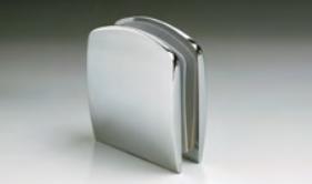 Morsetto serie 400 muro/vetro 1 S4001®