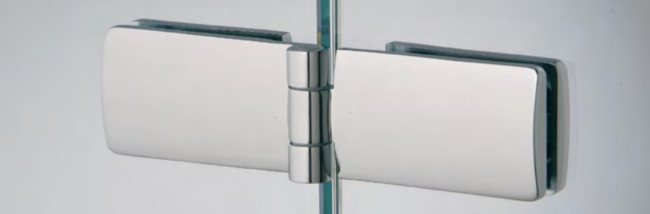 Cerniere libere 200 cerniera serie 200 in linea / 90° esterno SFH103®