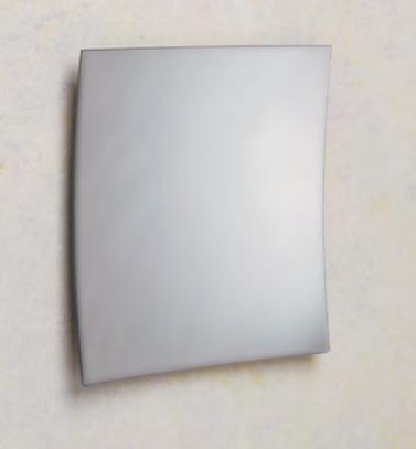 Specchi ingranditori specchi concavi quadrati SPECQUA®