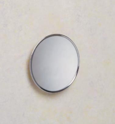 Specchio ingranditore con calamita SPEK138®