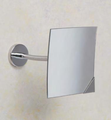 Specchio ingranditore 141 SPEK141®
