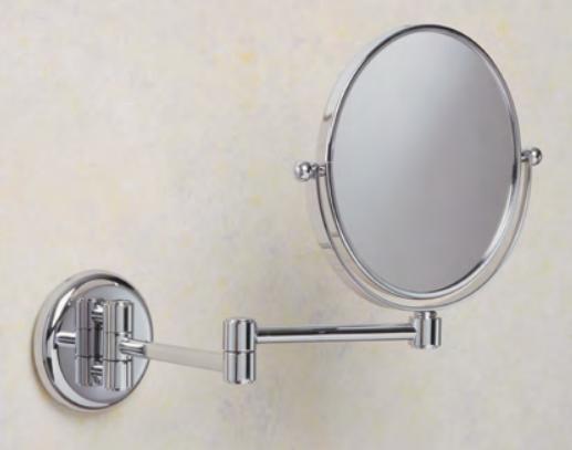 Specchio ingranditore 180 SPEK180®