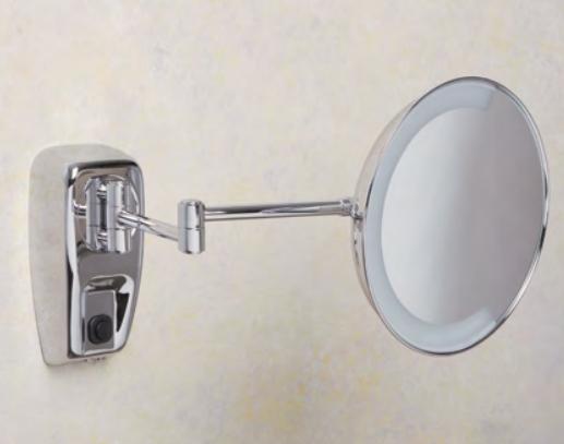 Specchio ingranditore 215 SPEK215®