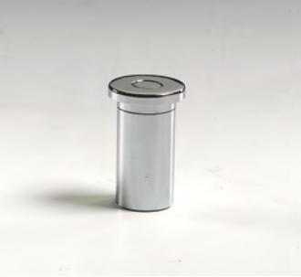 Pozzetto antipolvere GL7300®