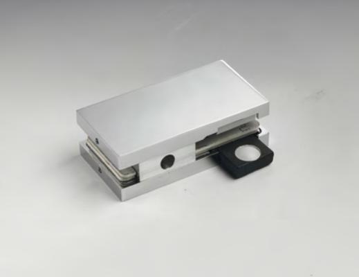 Incontro per chiavistello singolo HD3309®