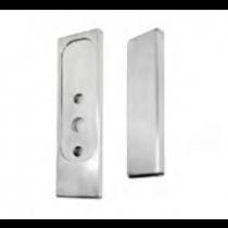 Kit vetro per maniglioni con comando esterno dx/sx MAP109-111®