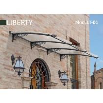 Pensilina liberty LT-01