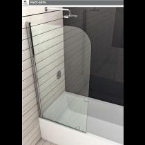 Cerniera pivot-bath® PTBH1964®