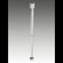 Asta estensibile verticale 300/550 MF300®