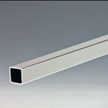 Serie spd asta in alluminio SPD07®