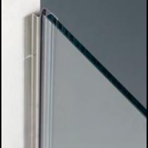 Profilo di battuta magnetica BT31®