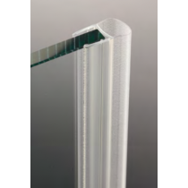 Guarnizione per pareti doccia a palloncino 8/10 mm GM06®