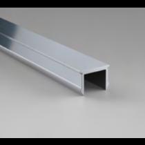 Profilo lmc13 doccia in alluminio LMC13®
