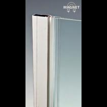 Profilo magnetico di battuta PBCAL10®