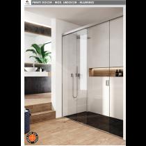 Kit cabina doccia LMDOCCIA01®