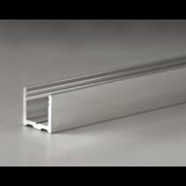 Profilo di compensazione laterale per vetro fisso PBD3185®