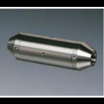 Giunzione per tiranti ø30 mm aisi 316l Pensilina Glass Canopy GC-GZT130®