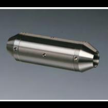 Tenditore ø30 mm aisi 316l Pensilina Glass Canopy GC-TEND130®