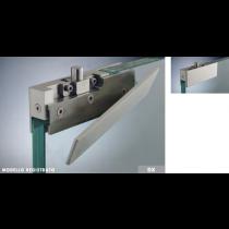 Cerniera superiore per grossi spessori CGS1640®