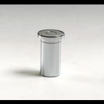 Pozzetto antipolvere per serratura hd+3305 GL7311®