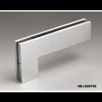 Cerniera sopraluce HD3307®