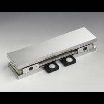 Incontro per chiavistello doppio HD3310®