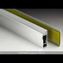 Paraspiffero glass 100 automatic GS01®