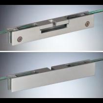 Pinze per porte scorrevoli 170 alluminio CERPOS170ALL®