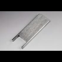 Chiave per montaggio accessori sistema a trascinamento lmtr LMCH®