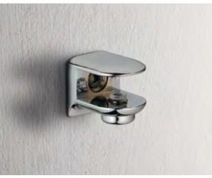 Accessori Per Mensole In Vetro.Risultati Ricerca Per Cerniere E Serrature Per Vetri Logli