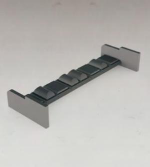Accessorio di bloccaggio modulare mts10 MTS10®