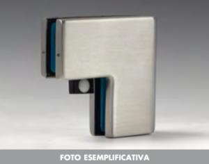 Accessorio di raccordo per sopraluce GF600®