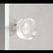 Pomello tondo 25 S/T VETPOM13325