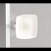Pomello quadro 30 S/T VETPOM13330
