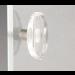 Pomello ovale 40 S/T VETPOM13340