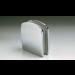 Morsetto serie 400 muro/vetro 1 S4001