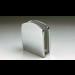Morsetto serie 400 muro/vetro 2 S4003