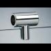 Cilindro con morsetto 10 mm MF06
