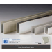 Profilo pareti doccia proalux® PROALUX-PROTAP