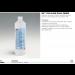 3m™ vhb silane glass primer 3MSGP