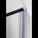 Guarnizioni pareti doccia guarnizione con palloncino per vetri 10/12 mm GM42
