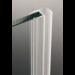 Guarnizioni pareti doccia guarnizione a palloncino 8/10 mm GM06