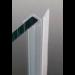 Guarnizione con aletta dritta 8/10 mm GM04