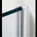 Guarnizione con palloncino per vetri 6/8 mm GM62