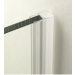 Guarnizione con palloncino per vetri 6/8 mm GM05