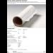 Pellicola protettiva pellicola adesiva protettiva per specchi PEL31