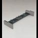 Accessorio di bloccaggio modulare mts10 MTS10
