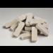Spessori in materiale plastico SPE2397