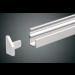 Profilo di supporto per specchi mod.10 W61