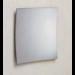 Specchi ingranditori specchi concavi quadrati SPECQUA